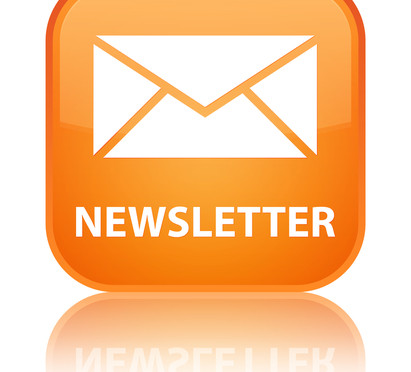 June 2015 Newsletter