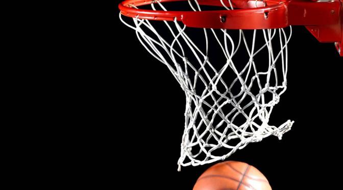 Help Wanted: Basketball Coordinator