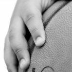 Basketball Bantam Girls/Bantam Boys – Grades 7-8