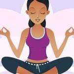 Yoga (Beginner Level) 18+