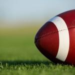 Playground to Pros Minor Football Camp