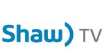 shawtv-logo