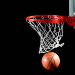 Basketball Midget Girls/Midget Boys – Grades 9-10