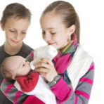 Babysitting Course 11-15 yrs