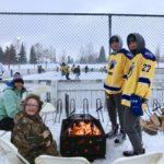 Winterfest Jan. 19, 2020