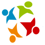 2021-22 LHCA Membership