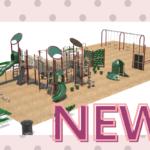 LHCA pledges $10,000 to playground renewal project